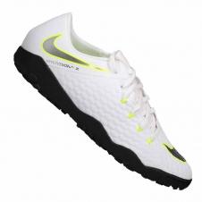 7cb43c74b94f Сороконожки Найк Nike купить в Киеве, цена в интернет магазине ...