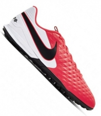 Сороконожки Nike Tiempo Legend VIII Academy TF (AT6100-606)