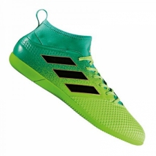 Футзалки Adidas ACE 17.3 Primemesh IN (BB1023)