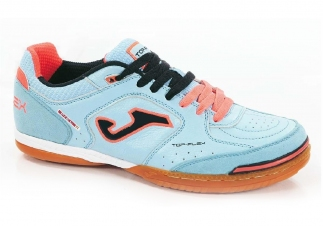 Футзалки Joma Top Flex (TOPW.304.PS)