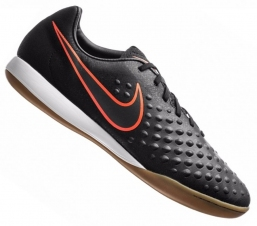 Футзалки Nike MagistaX Onda II IC (844413-008)