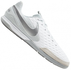 Футзалки Nike Tiempo Legend VIII Academy IC (AT6099-100)