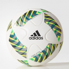 Футбольный мяч Adidas FIFA ERREJOTA Official Match Ball (AC5398)