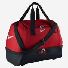 Спортивная сумка Nike Club Team Swoosh Hardcase (BA5196-657)