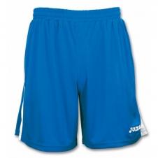 Купить шорты Joma в интернет-магазине Плейфутбол d35e0612c8a76