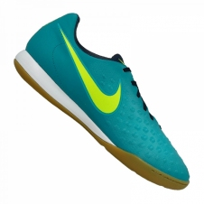 Футзалки Nike MagistaX Onda II IC (844413-375)