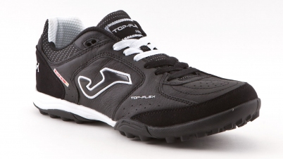 Сороконожки Joma Top Flex TF (TOPW.301.PT)