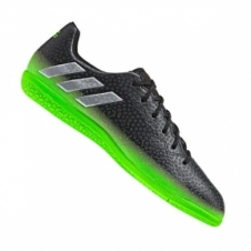 Футзалки Adidas Messi 16.3 IN (AQ3522)