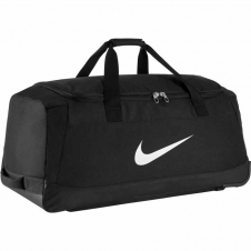 Сумка Nike Club Team Swoosh (BA5199-010)