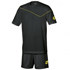 Футбольная форма Lotto Kit Sigma (kit sigma black)