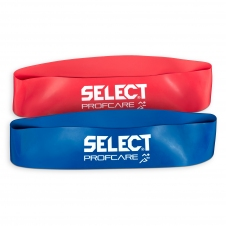 Гумки для фітнесу SELECT TRAINING ELASTIC BAND PROFCARE (001)