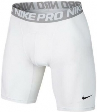 Термошорты Nike Pro Cool Compression (838061-100)