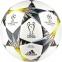 Футбольный мяч Adidas Finale Kiev 2018 OMB (CF1203)