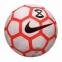 Футзальный мяч Nike Premier X (SC3092-100)