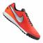 Сороконожки Nike Tiempo Genio II TF (819216-608)