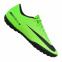Сороконожки Nike Mercurial Victory VI TF (831968-303)