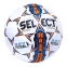 Футзальный мяч Select Futsal Master (104343)