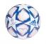 Мяч футбольный Adidas Finale 20 League (FS0256)