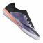 Футзалки Nike Mercurial X Finale IC (725242-508)