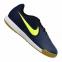 Футзалки детские Nike JR MagistaX Pro IC (807413-479)