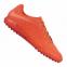 Сороконожки Nike HypervenomX Finale TF (749888-688)