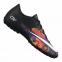 Сороконожки Nike Mercurial Victory V СR7 TF (684878-018)