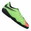Детские сороконожки Nike JR HypervenomX Phelon III TF (852598-308)