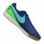 Футзалки Nike Tiempo X Genio II IC (819215-443)