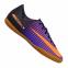 Футзалки Nike Mercurial Victory VI IC (831966-585)