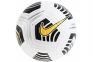 Футбольный мяч Nike Club Elite (CN5341-100)