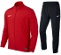 Спортивный костюм Nike Academy 16 Knit Tracksuit (808758-657)