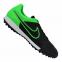 Сороконожки Nike Tiempo Legacy TF (631517-003)