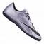 Футзалки Nike Mercurial Victory V IC (651635-580)