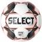Футбольный мяч Select SUPER FIFA (3625546009)