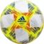 Футзальный мяч Adidas Context19 Sala 65 (DN8644)