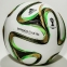 Футбольный мяч Adidas BRAZUCA finale match ball replica