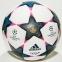 Футбольный мяч Adidas Finale TOP SPORTIVO