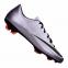 Футбольные бутсы Nike Mercurial Victory V FG (651632-580)