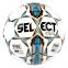 Футбольный мяч SELECT Brillant Super TB (361593)