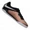 Футзалки Nike Hypervenom X Finale IC (749887-903)