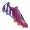 Футбольные бутсы Adidas P Absolion Instinct FG (B35462)