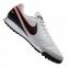 Сороконожки Nike Tiempo Genio II TF (819216-001)