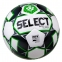 Футбольный мяч SELECT BRILLANT SUPER FIFA PFL (3615946168)