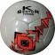 Футбольный мяч K-Sector Typhon (Typhon)
