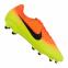 Футбольные бутсы Nike Magista Onda FG (651543-807)