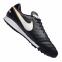 Сороконожки Nike Tiempo Genio II TF (819216-010)