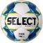 Футбольный мяч Select NUMERO 10 FIFA (3675046002)