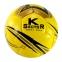 Футзальный мяч K-Sector Profi Sala (Profi Sala)