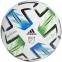 Футбольный мяч Adidas MLS Pro 319 (FH7319)