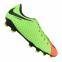 Футбольные бутсы Nike Hypervenom Phelon III FG (852556-308)